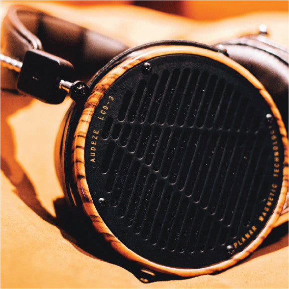 Headphone-Zone-Audeze-LCD-3-diaphrams