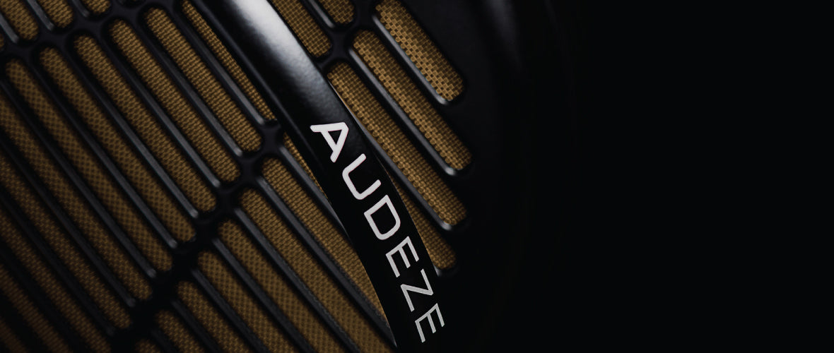 Headphone-Zone-Audeze-LCD-4z-Banner-1180-500