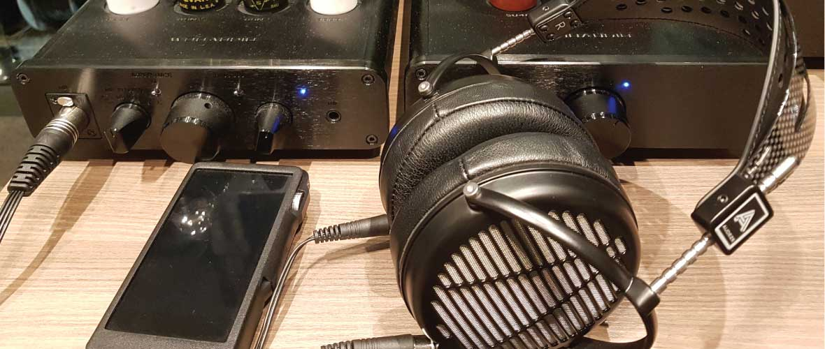 Headphone-Zone-Audeze-MX4-Banner