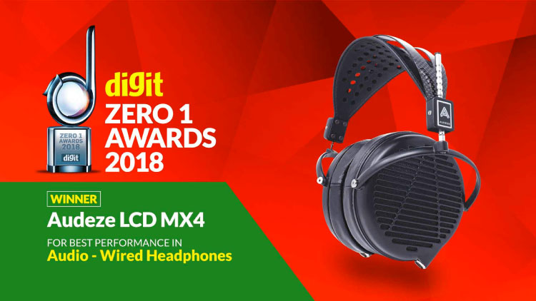 Headphone-Zone-Audeze-LCD-MX4-Digit-Award-2018