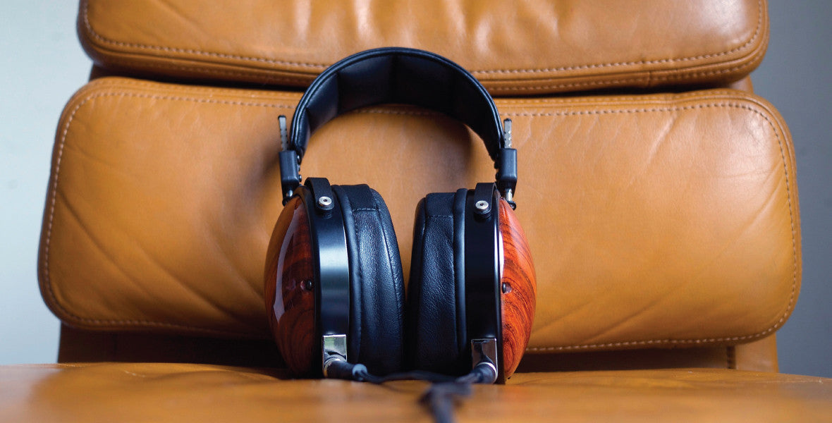 Headphone-Zone-Audeze-LCD-3-Planer-Magnetic