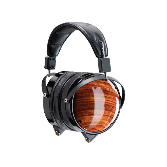 Headphone-Zone-Audeze-LCD-XC