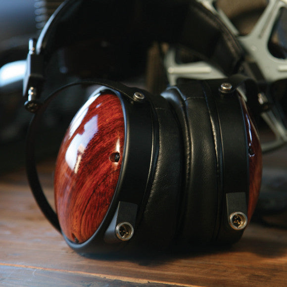 Headphone-Zone-Audeze-LCD-3-fazor-technology