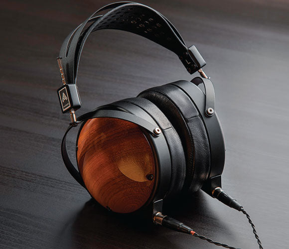 Headphone-Zone-Audeze-LCD-XC-fazor-technology
