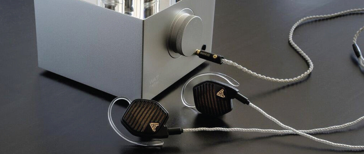 Headphone-Zone-Audeze-LCD-i4-Banner