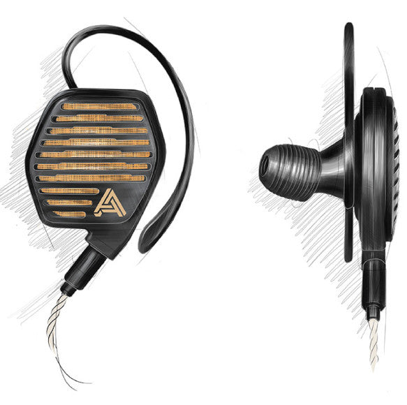 Headphone-Zone-Audeze-LCD-i4-Designed