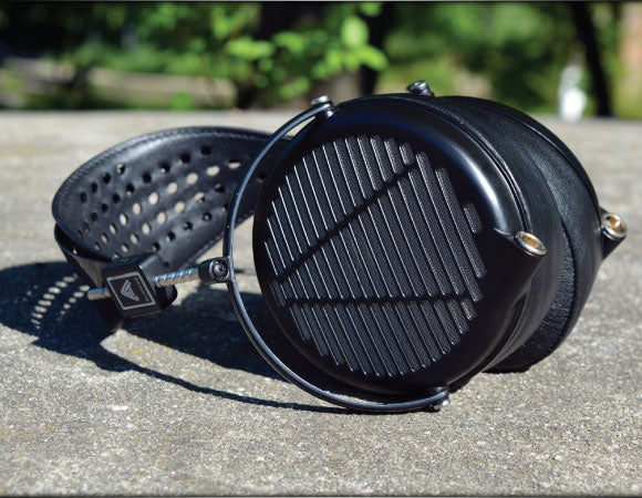 Headphone-Zone-Audeze-LCD-MX4-580