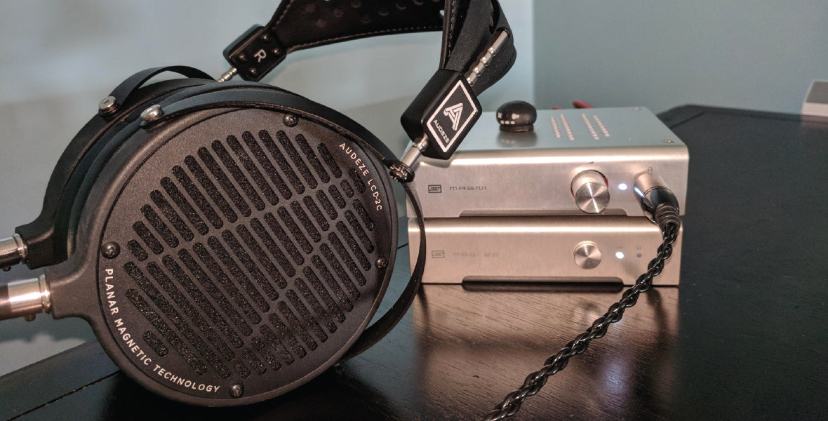 Headphone-Zone-Audeze-LCD2-Classic-Banner