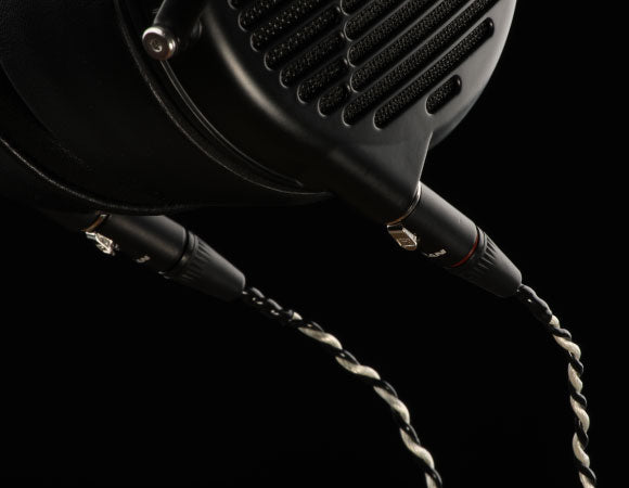 Headphone-Zone-Audeze-LCD24
