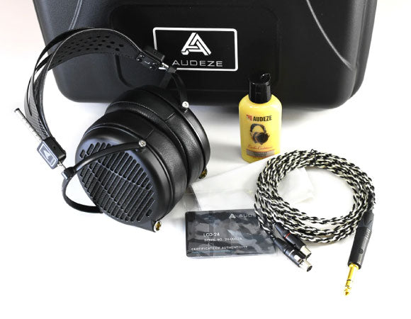 Headphone-Zone-Audeze-LCD-24