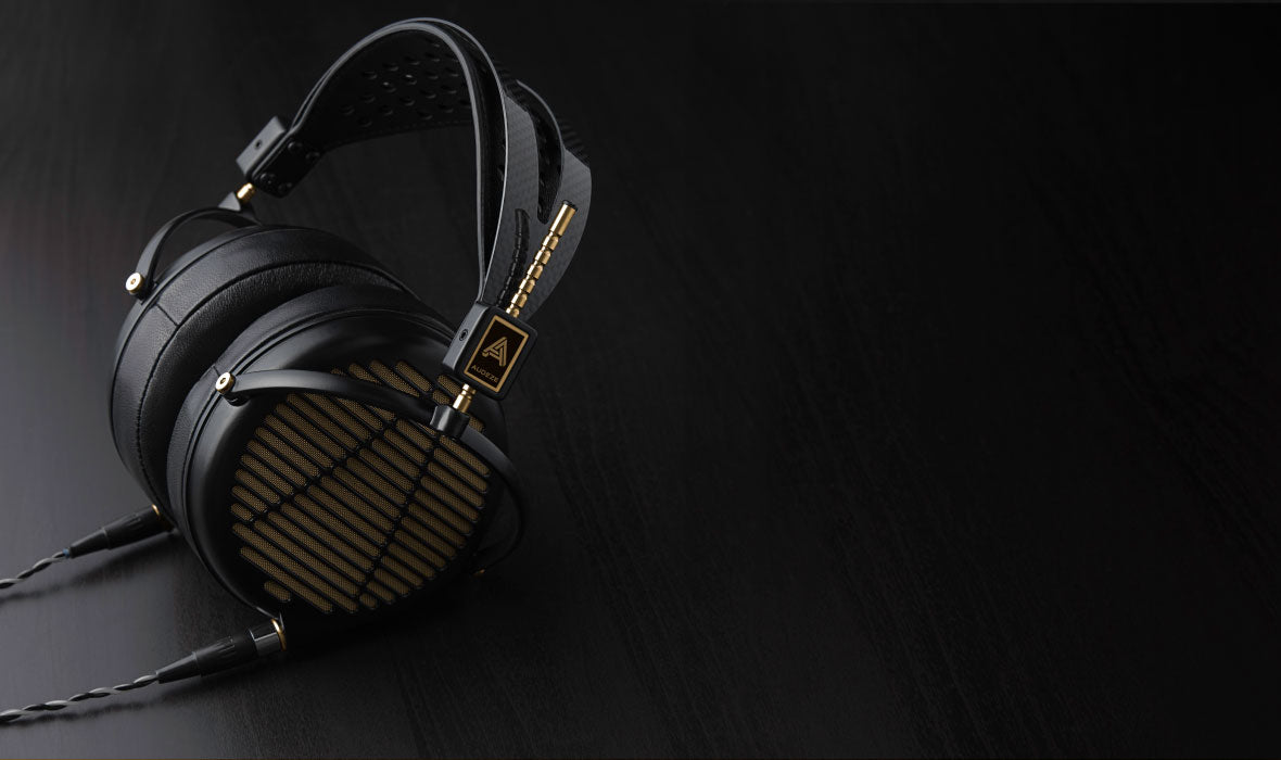 Headphone-Zone-Audeze-4z