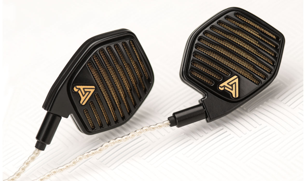 Headphone-Zone-Audeze-LCD-i3