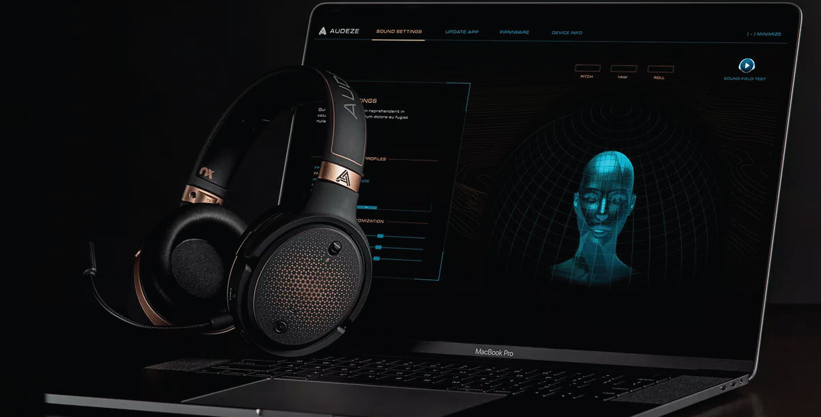 Headphone-Zone-Audeze-Mobius-Banner-1180-600