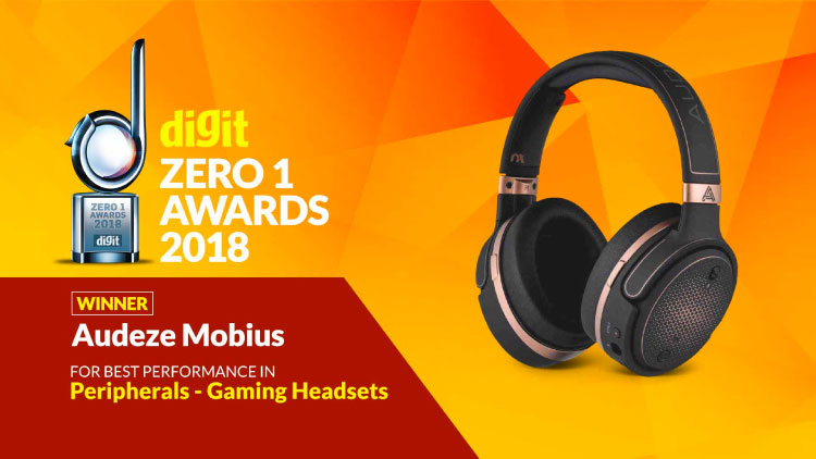 Headphone-Zone-Audeze-Mobius-Digit-Award-2018