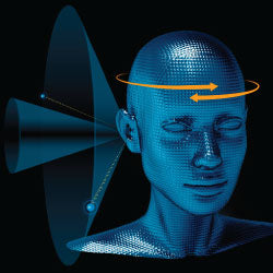 Headphone-Zone-Audeze-Mobius-Integrated-Head-Tracking