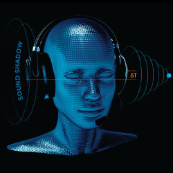 Headphone-Zone-Audeze-Mobius-Sound-Localization