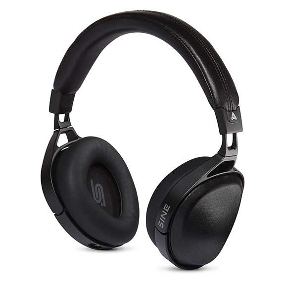 Headphone-Zone-Audeze-Sine-Features
