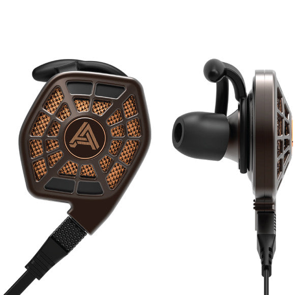 Headphone-Zone-Audeze-iSINE-20-Planar-Magnetic-Headphones