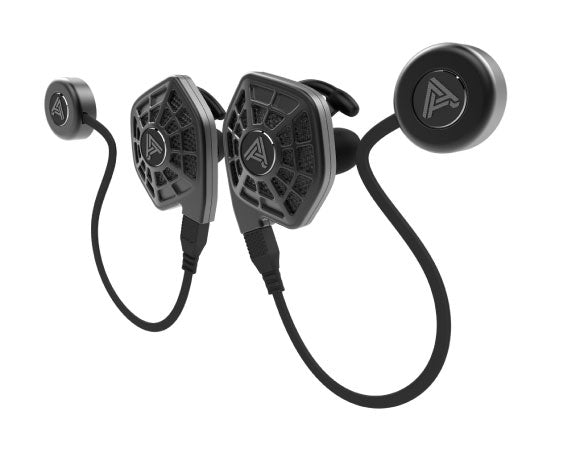 Headphone-Zone-Audeze-isine10