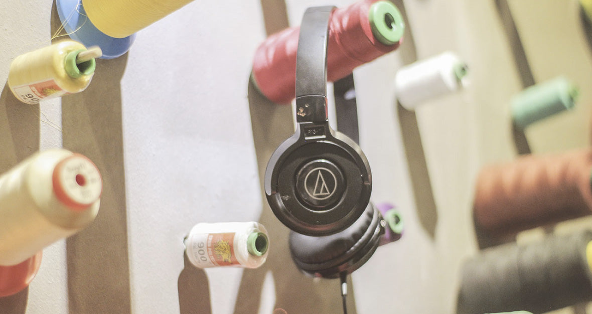 Headphone-Zone-Auio-Technica-ATH-S100iS