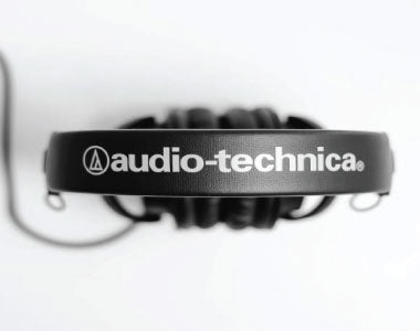 Headphone-Zone-JAYS-Audio-Technica-ATH-M20x