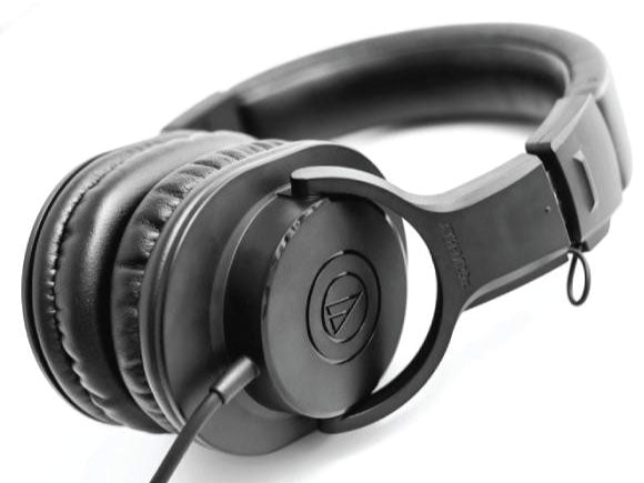 headphone-zone-Ath-M20x