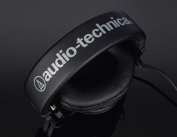 Headphone-Zone-Audio-Technica-ATH-M30x