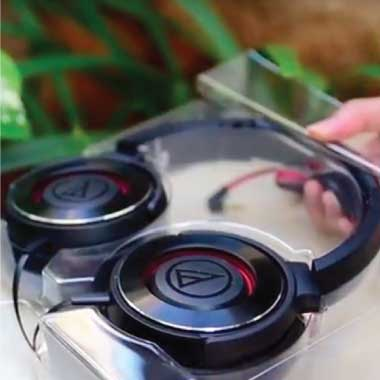 Audio-Technica - ATH-WS550iS-flat-folding