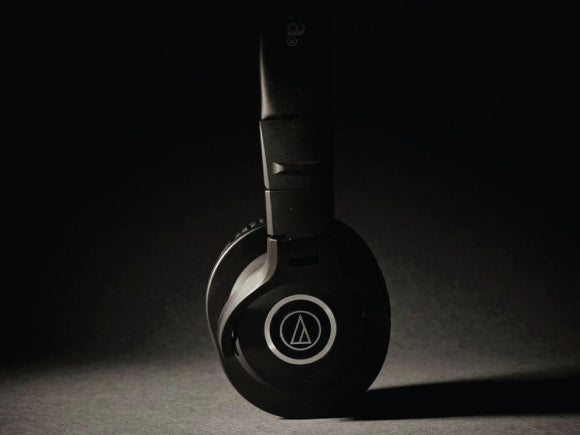 Headphone-Zone-Audio-Technica-Headphones-M50x