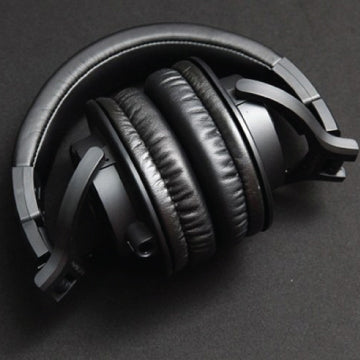 Headphone-Zone-Audio-Technica-Headphones-left-1