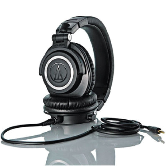 audio technica ath m50x headphone zone. Black Bedroom Furniture Sets. Home Design Ideas