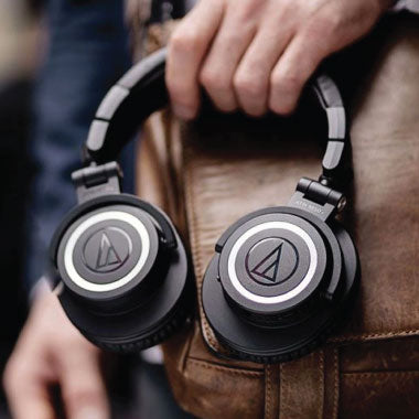 Headphone-Zone-Auio-Technica-ATH_M50x-BT