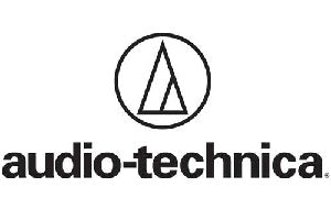 Audio-Technica Warranty Claim & Service in India