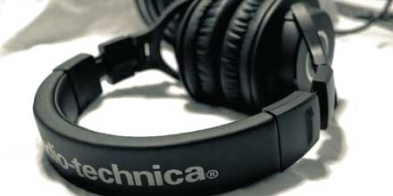 Headphone-Zone-Audio-Technica-ATH-M40x