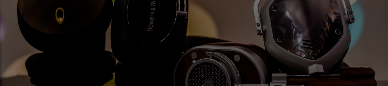 Subscribe to the Audiophile Guide Today