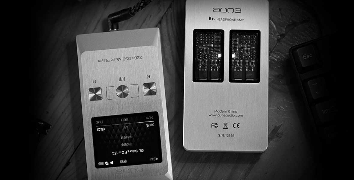 Headphone-Zone-Aune-Audio-B1s-Amp