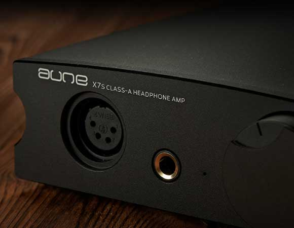 Headphone-Zone-Aune-Audio-X7s