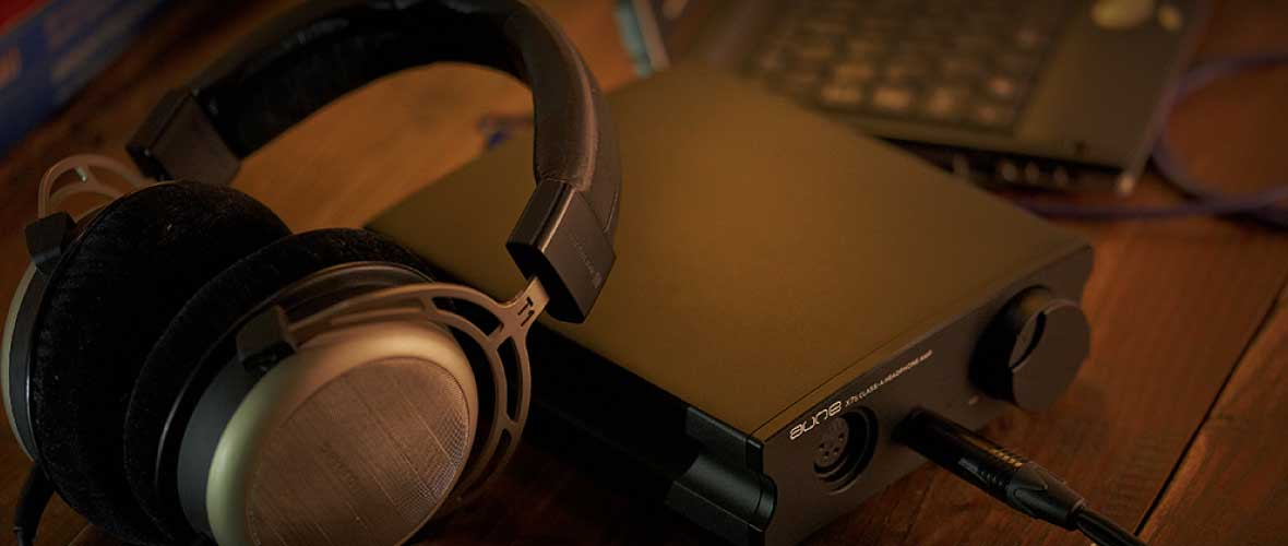 Headphone-Zone-Aune-Audio-X7s-Banner