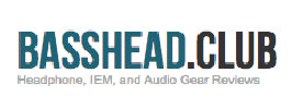 """src= style=display: block; margin-left: auto; margin-right: auto; class=></picture></div> <div class=""""eight columns omega""""><em>""""After a few days of listening to them, the Audeze LCD2 Classics have warmed my heart. They have the most incredible sub-bass of any open headphone I've had the joy to experience. They have a lush, full sound that doesn't demand, but beguiles you into listening for longer than you ever intended.""""</em></div> <p></p> <p></p> <div class=""""eight columns alpha""""><picture><source media=""""(max-width: 448px)"""" srcset=https://cdn.shopify.com/s/files/1/0153/8863/files/Headphone-Zone-CNET-226X100-Logo_480x480.jpg?5191984904348171857><source media=""""(max-width: 768px)"""" srcset=https://cdn.shopify.com/s/files/1/0153/8863/files/Headphone-Zone-CNET-226X100-Logo_600x600.jpg?5191984904348171857><source media=""""(max-width: 1400px)"""" srcset=https://cdn.shopify.com/s/files/1/0153/8863/files/Headphone-Zone-CNET-226X100-Logo_1024x1024.jpg?5191984904348171857><source media=""""(min-width: 1600px)"""" srcset=https://cdn.shopify.com/s/files/1/0153/8863/files/Headphone-Zone-CNET-226X100-Logo_2048x2048.jpg?5191984904348171857><img src=https://cdn.shopify.com/s/files/1/0153/8863/files/Headphone-Zone-CNET-226X100-Logo_2048x2048.jpg?5191984904348171857 alt="""