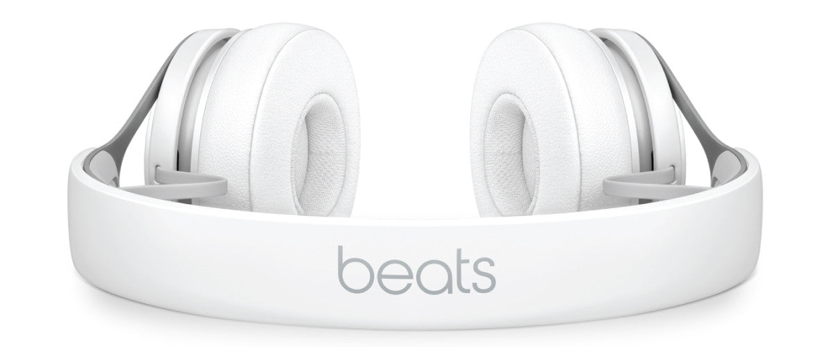 Beats-By-Dr-Dre-Beats-EP-Banner