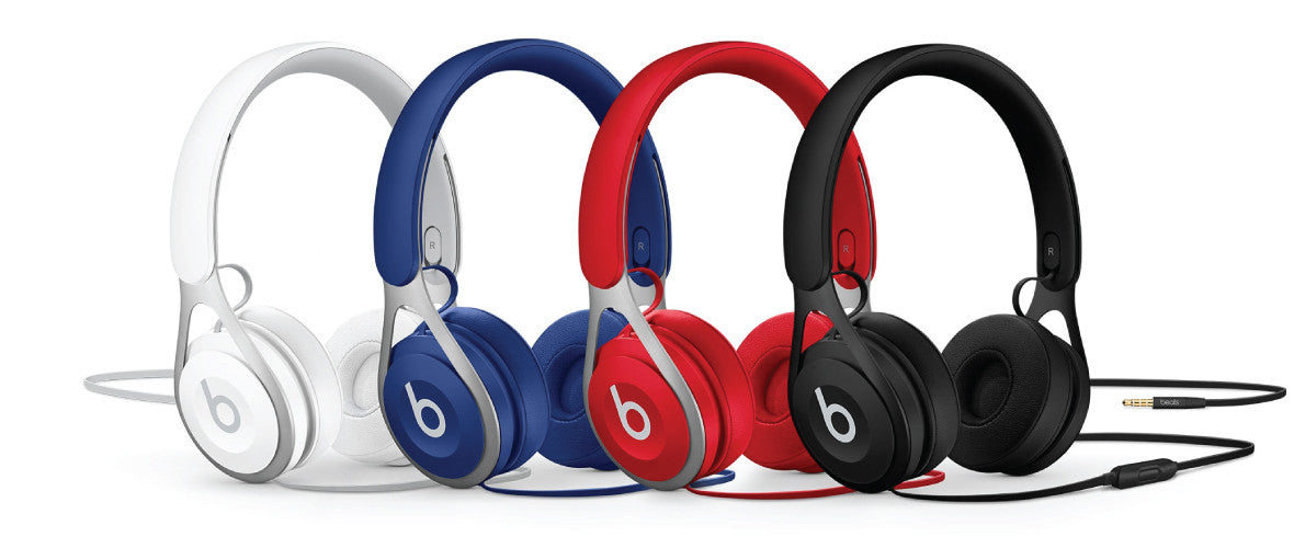 Beat-By-Dr-Dre-Beats-X