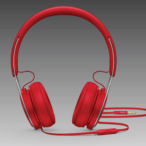 Beats-By-Dr-Dre-Beats-X-Apple-W1-Chips