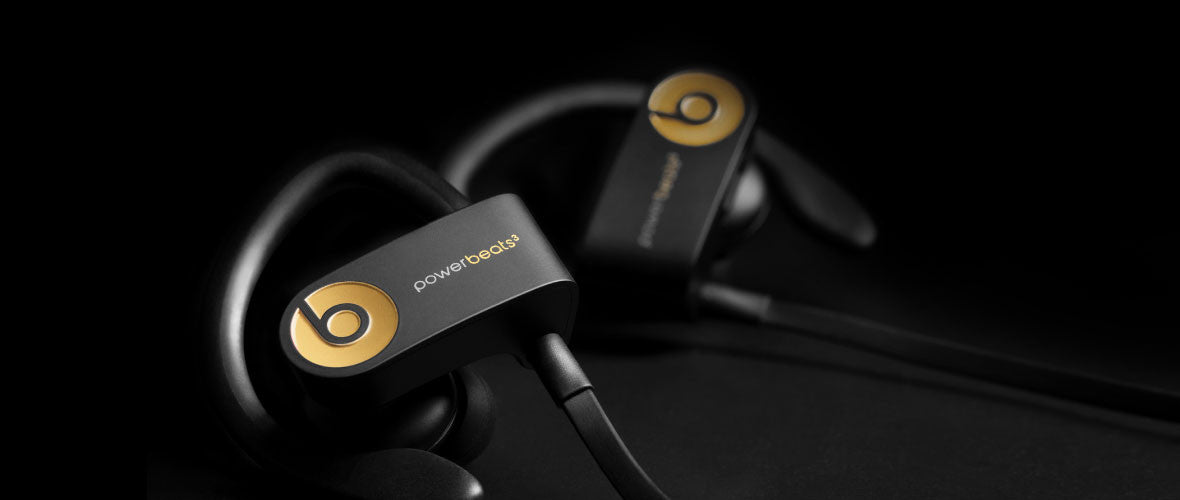 Beat-By-Dr-Dre-Powerbeats