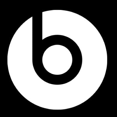 Beats-by-Dr-Dre-Brand-Tab