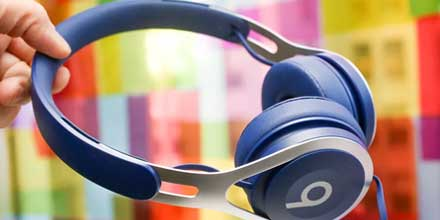 Headphone-Zone-Beats-by-Dr-Dre-EP