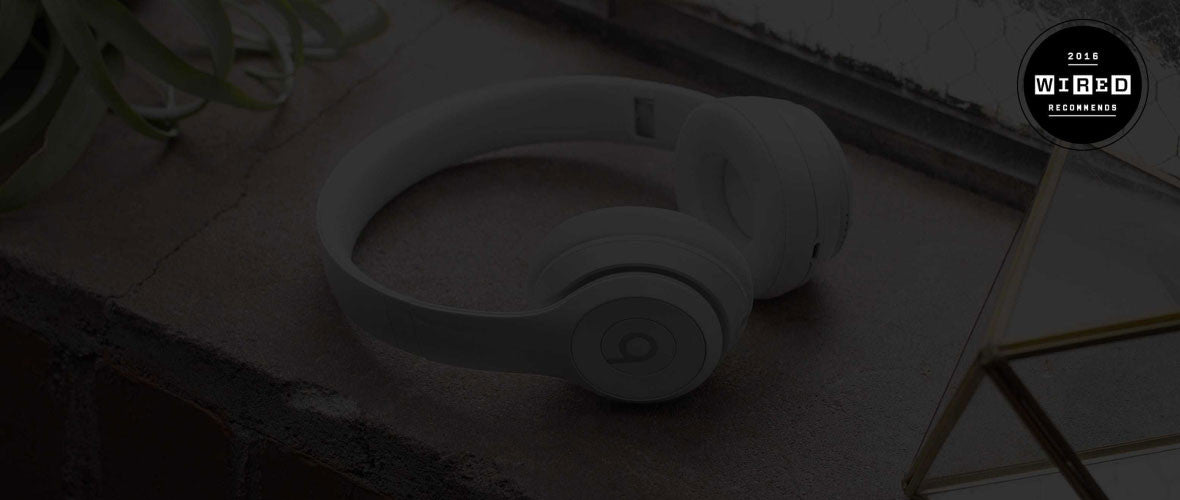 Beat-By-Dr-Dre-Beats-by-Dr-Dre-Solo-3-Wireless