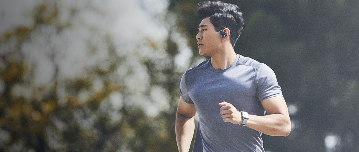 Headphone-Zone-Beats-by-Dr-Dre-Powerbeats-Pro-Banner-Made-For-Workouts1-1180-500