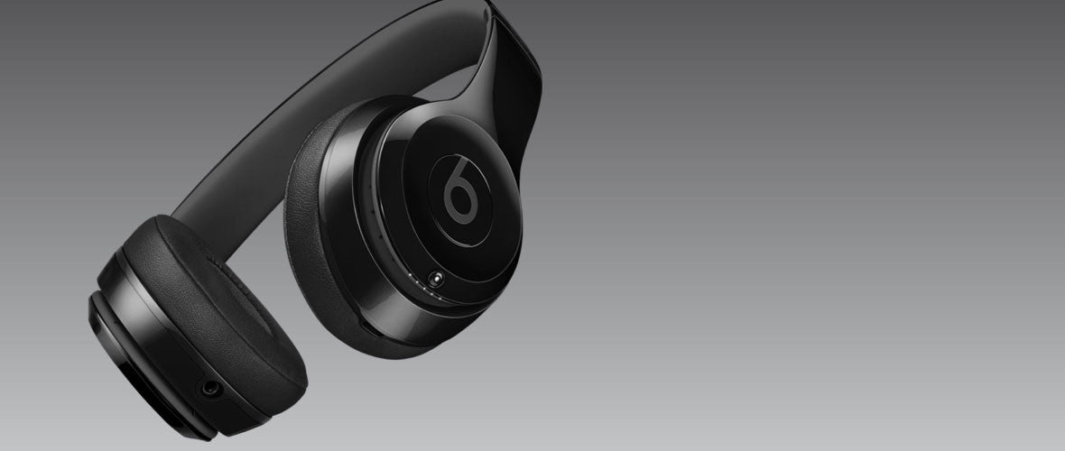 Beat-By-Dr-Dre-Solo 3 Wireless