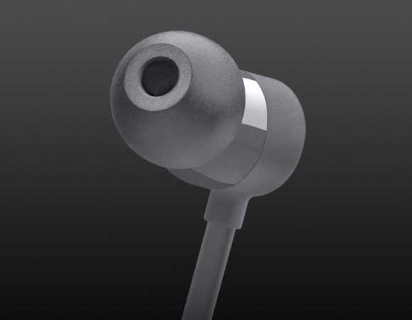 Headphone-Zone-Beats-by-Dr-Dre-urbeats-3