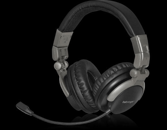 Headphone-Zone-Behringer-BB-560M